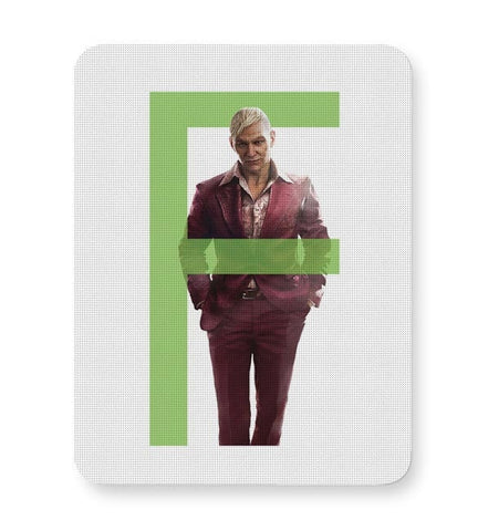 Farcry4 Mousepad Online India
