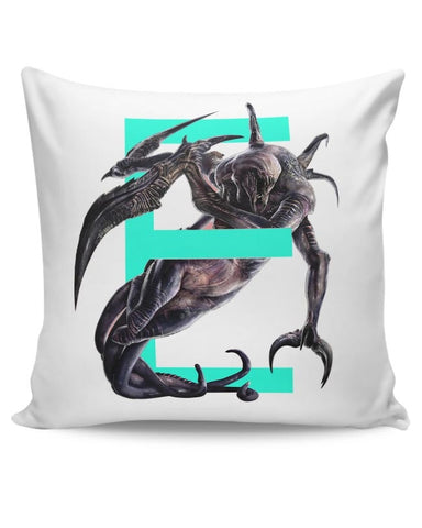 Evolve Cushion Cover Online India