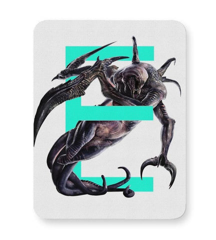 Evolve Mousepad Online India