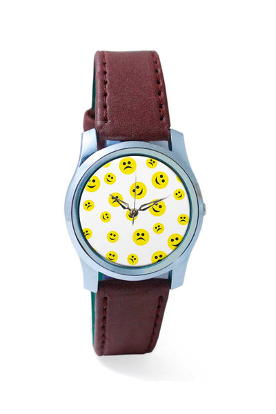 Women Wrist Watch India | smilies Wrist Watch Online India