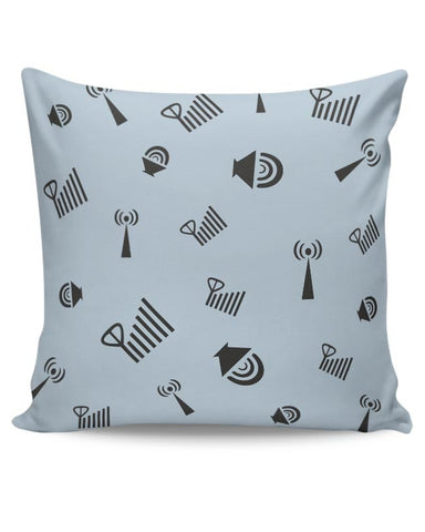Networks Cushion Cover Online India