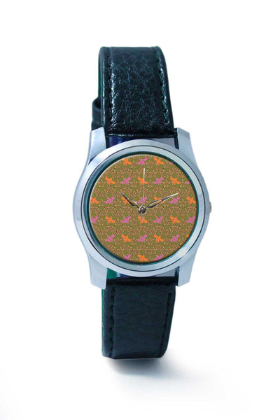 Women Wrist Watch India | Starry beehive Wrist Watch Online India