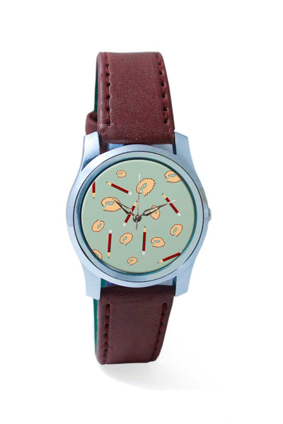 Women Wrist Watch India | pencil romance Wrist Watch Online India