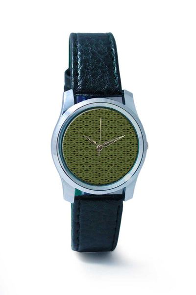Women Wrist Watch India | pine tree Wrist Watch Online India