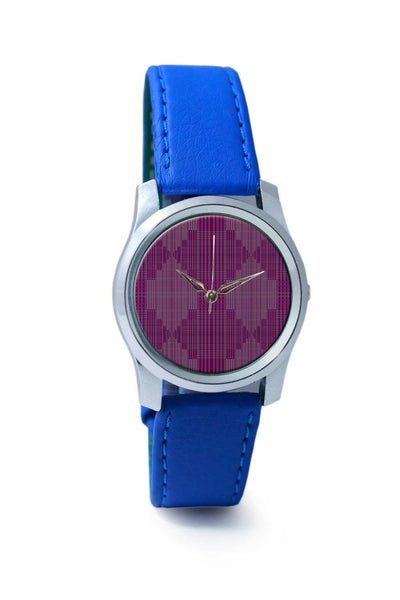 Women Wrist Watch India | pink diamonds Wrist Watch Online India