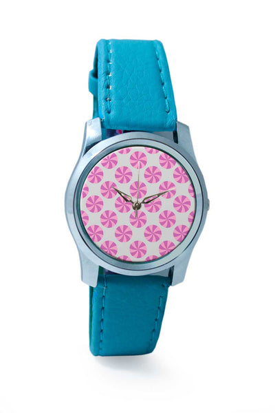 Women Wrist Watch India | pink wheels Wrist Watch Online India