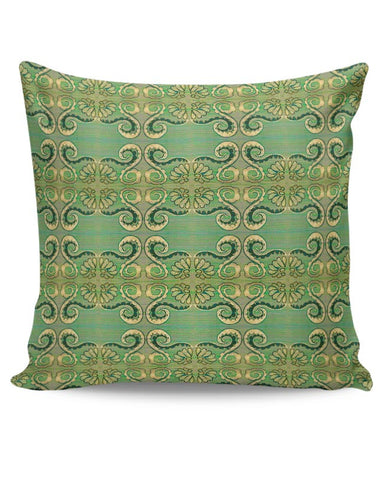 Royalty Cushion Cover Online India