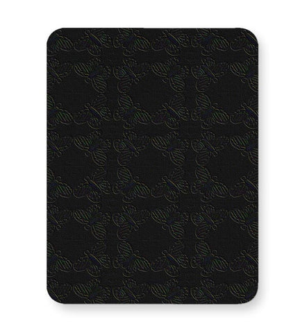 Black,Flies,Dark,Night,Flies,Nocturnals,Texture Mousepad Online India