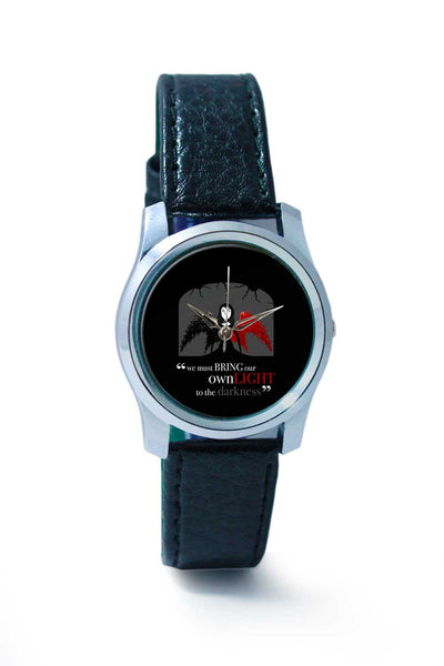 Women Wrist Watch India | Your Own Light Wrist Watch Online India