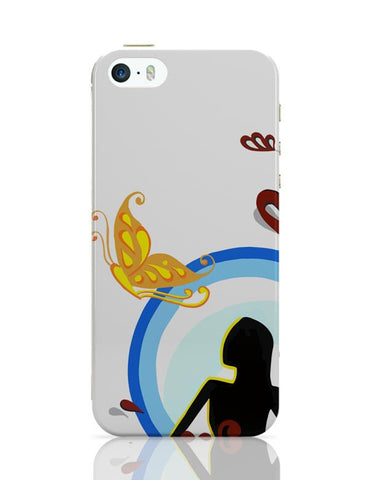 Bliss iPhone Covers Cases Online India