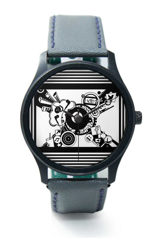 Wrist Watches India | Virtual World Premium Wrist Watch  Online India.