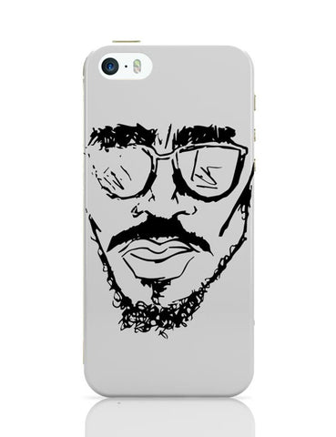 Stoner iPhone Covers Cases Online India