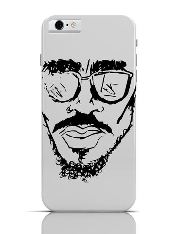 Stoner iPhone 6 6S Covers Cases Online India