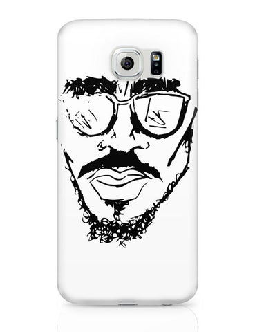 Stoner Samsung Galaxy S6 Covers Cases Online India