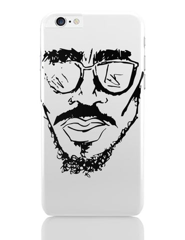 Stoner iPhone 6 Plus / 6S Plus Covers Cases Online India