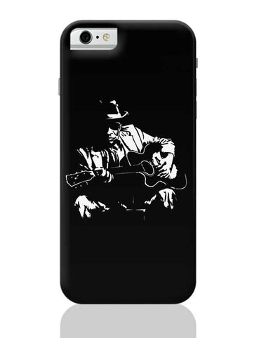 Old Music iPhone 6 / 6S Covers Cases