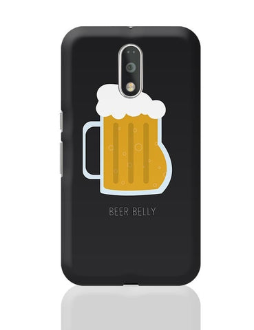 beer belly Moto G4 Plus Online India