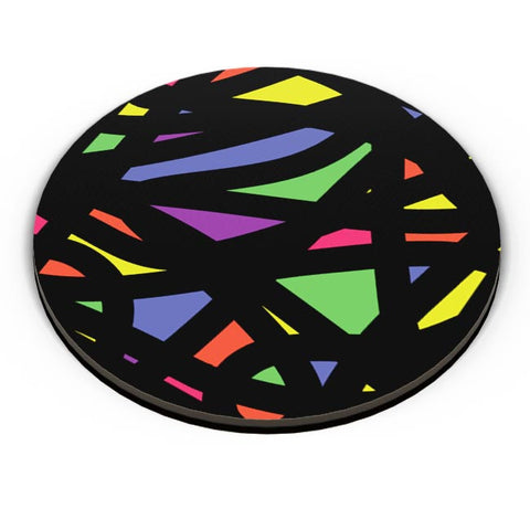 Hues in the dark! Fridge Magnet Online India