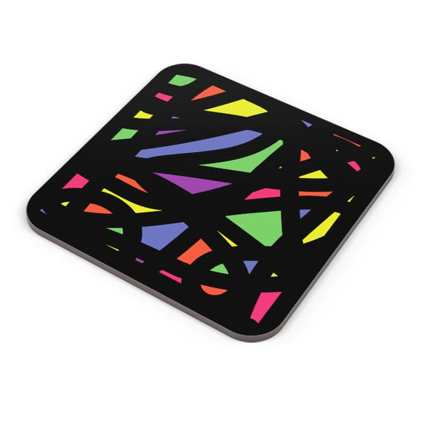 Hues in the dark! Coaster Online India