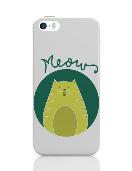Catty Tales iPhone Covers Cases Online India