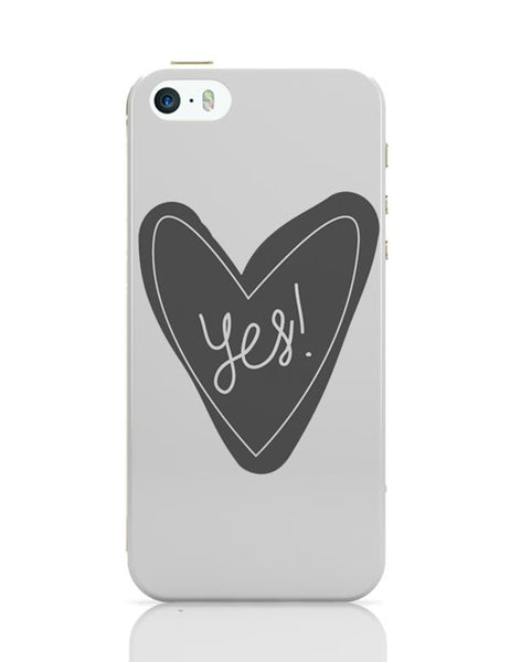 Hearty Affairs iPhone Covers Cases Online India