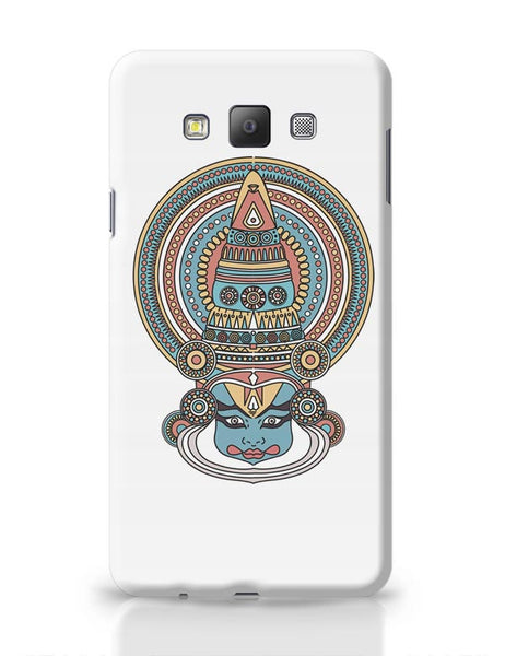 Gods Own Country Samsung Galaxy A7 Covers Cases Online India