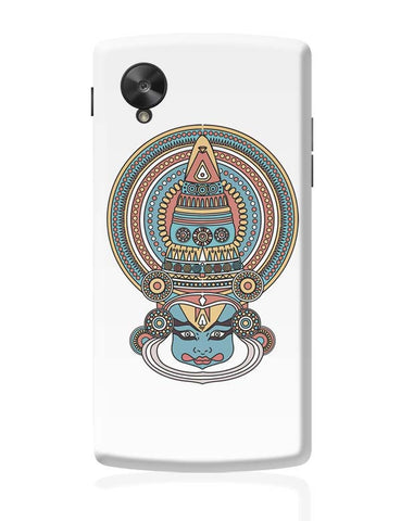 Gods Own Country Google Nexus 5 Covers Cases Online India