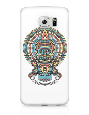 Gods Own Country Samsung Galaxy S6 Covers Cases Online India