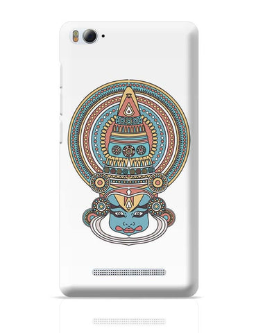Gods Own Country Xiaomi Mi 4i Covers Cases Online India