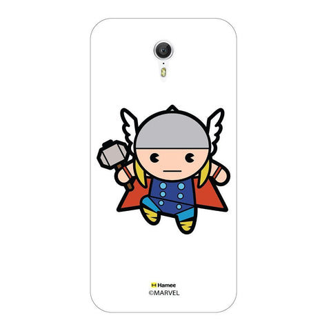 Cute Thor Lenovo Zuk Z1 Case Cover