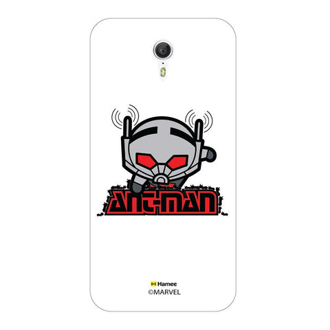 Cute Antman Lenovo Zuk Z1 Case Cover