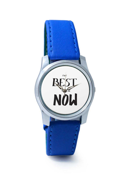 Women Wrist Watch India | Simoni Wrist Watch Online India