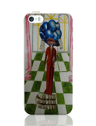 oddly beautiful iPhone Covers Cases Online India