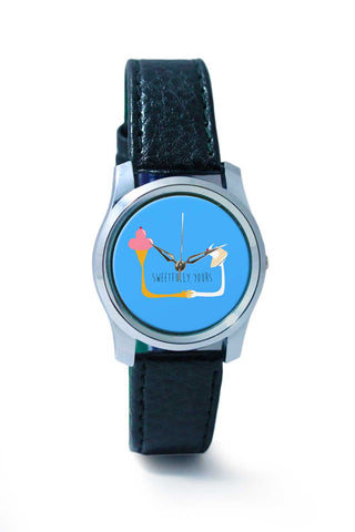 Women Wrist Watch India | sweetfully yours Wrist Watch Online India