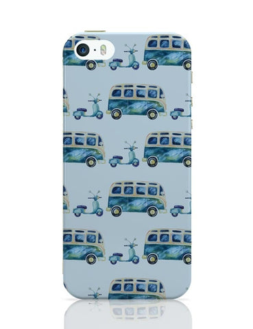 Travel Italia iPhone Covers Cases Online India