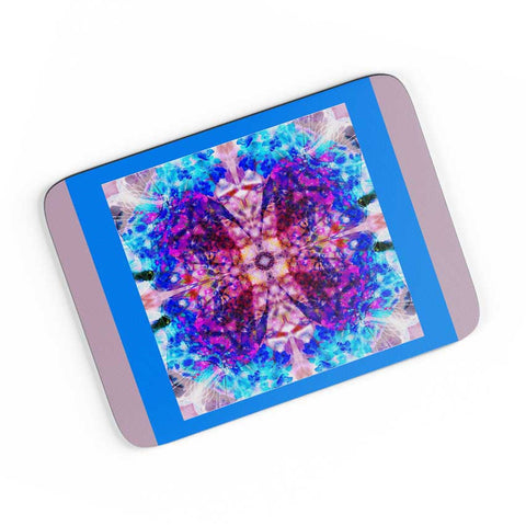 BUTTERFLY SERIES.1 A4 Mousepad Online India