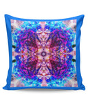 BUTTERFLY SERIES.1 Cushion Cover Online India