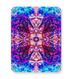 BUTTERFLY SERIES.1 Mousepad Online India