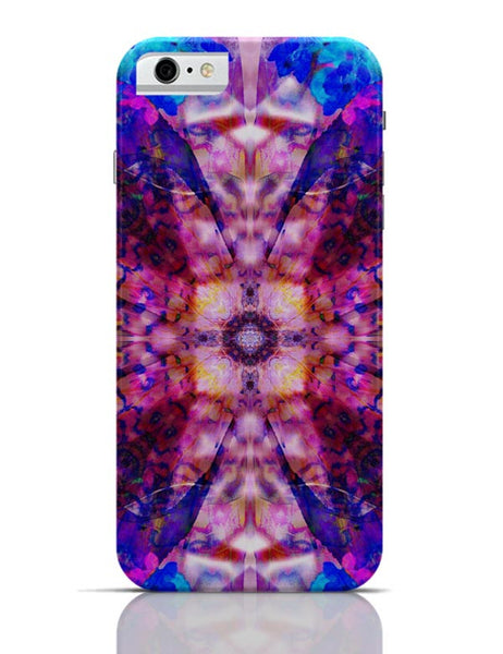 BUTTERFLY SERIES.1 iPhone 6 6S Covers Cases Online India