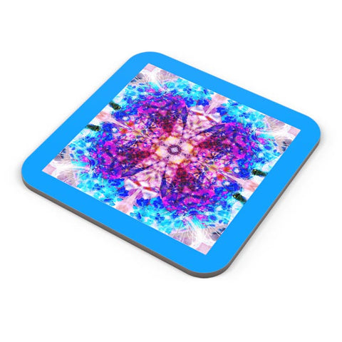 BUTTERFLY SERIES.1 Coaster Online India