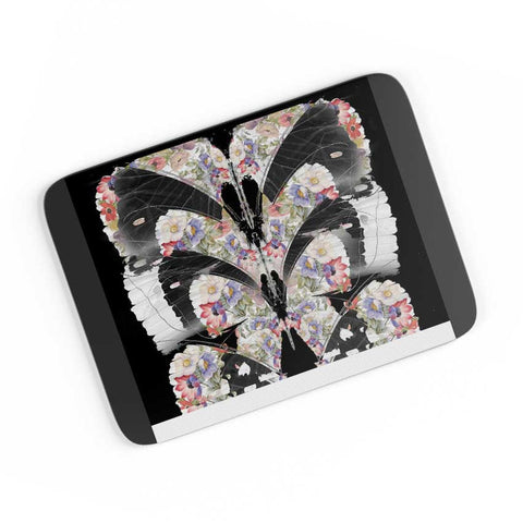 BUTTERFLY SERIES . 3 A4 Mousepad Online India