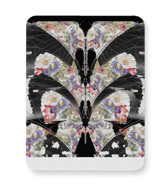 BUTTERFLY SERIES . 3 Mousepad Online India