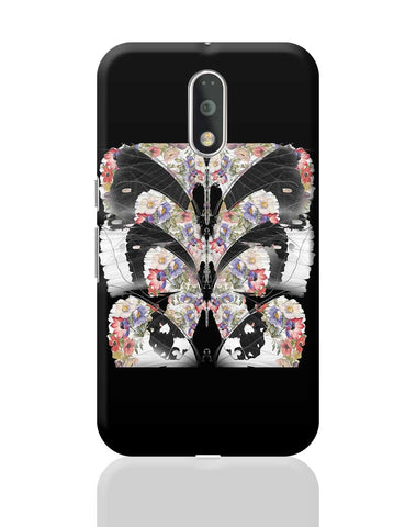 BUTTERFLY SERIES . 3 Moto G4 Plus Online India