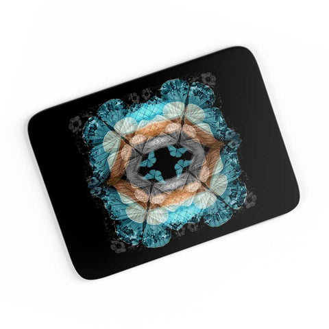 BUTTERFLY SERIES . 4 A4 Mousepad Online India