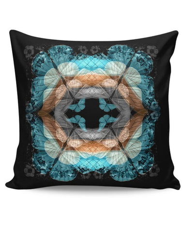 BUTTERFLY SERIES . 4 Cushion Cover Online India