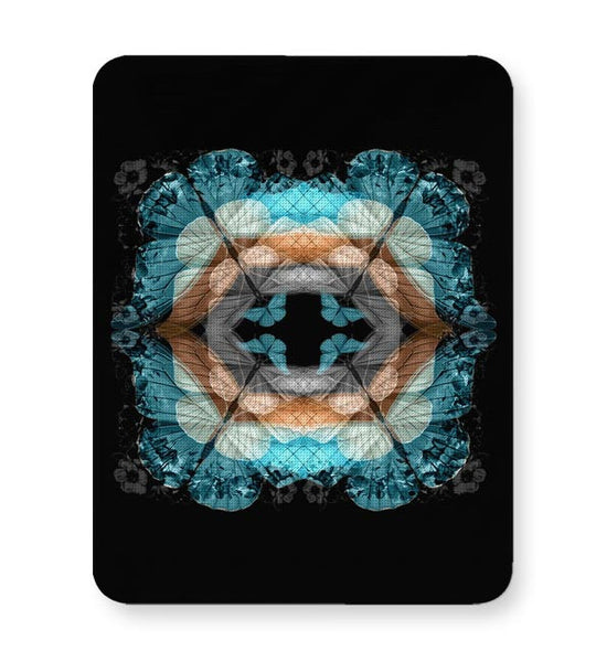 BUTTERFLY SERIES . 4 Mousepad Online India