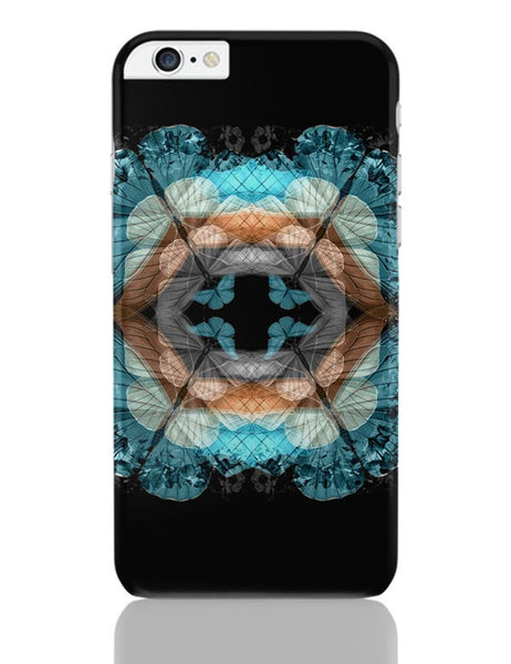 BUTTERFLY SERIES . 4 iPhone 6 Plus / 6S Plus Covers Cases Online India