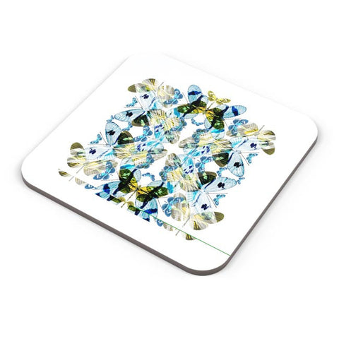 BUTTERFLY SERIES . 5 Coaster Online India