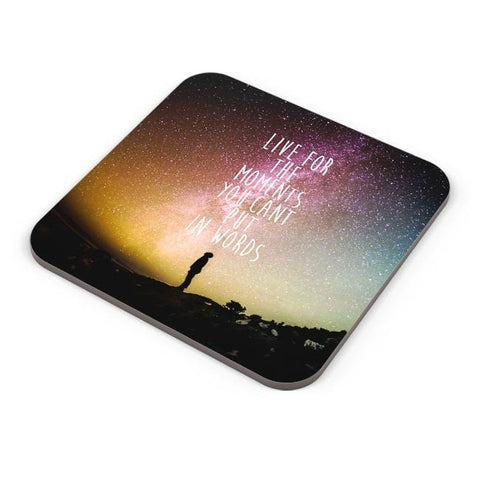 Awesome Stars Wanderlust Quotes  Coaster Online India