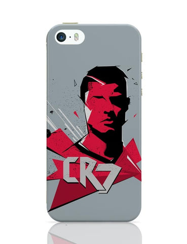 CR7 iPhone Covers Cases Online India